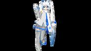 Snow miku 2011 download by chocofudge98-d6ydut3