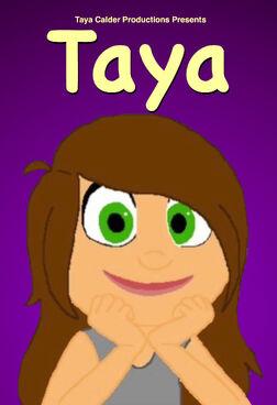 Taya(coraline)style.jpeg