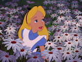 Alice-in-wonderland-disneyscreencaps.com-302