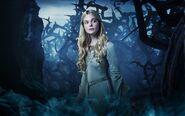 Aurora Maleficent Film