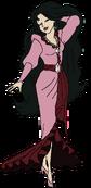 Bianca Dupree rosemaryhills