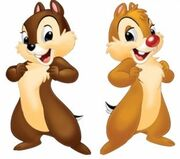 Chip and dale duo.jpg