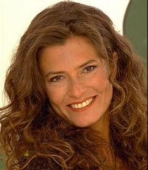 Debora Magnaghi