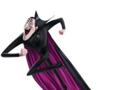 Dracula ht2