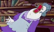 Ducktales-disneyscreencaps.com-2891