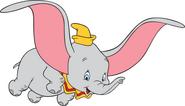 Dumbo 3856e 450x450