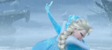 Elsa Crying (Without The Animaniacs)