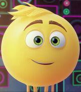 Gene-the-emoji-movie-9.8