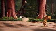 Gruffalo-disneyscreencaps.com-2790