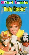 Lamb Chop's Play-Along (1992)