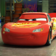 Lightning McQueen - C3