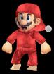 Mario's PJs