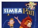 Simba Pan (GavenLovesAnimals Style)