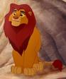 Simba TLG