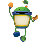 Team-umizoomi-bot-character-main-550x510