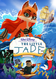 The Little Jade.png