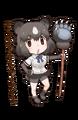 52 Brown Bear