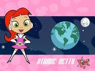 AtomicBetty3
