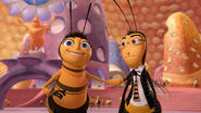Bee-movie-disneyscreencaps.com-906