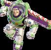 Buzz toy story 3