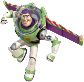 Buzz toy story 3.png