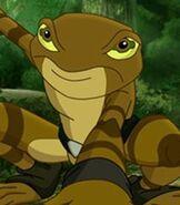 Daryl-kulipari-an-army-of-frogs-5.75