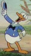 Donald1934