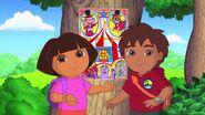 Dora.the.Explorer.S07E19.Dora.and.Diegos.Amazing.Animal.Circus.Adventure.720p.WEB-DL.x264.AAC.mp4 000167542