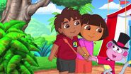 Dora.the.Explorer.S07E19.Dora.and.Diegos.Amazing.Animal.Circus.Adventure.720p.WEB-DL.x264.AAC.mp4 001142099