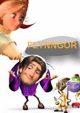 Flynngor poster