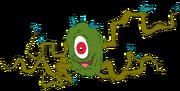 Grim Creeper trinamousesadventures.png
