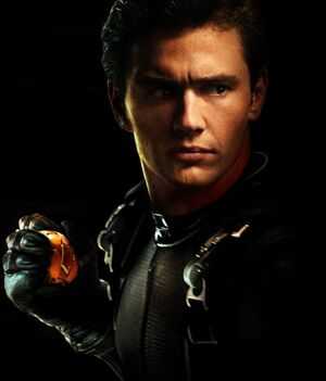 Harry Osborn as New Goblin .jpg