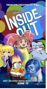 Inside out poster ooglyeye.jpg