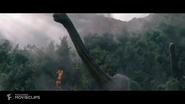 JWFK Apatosaurus