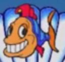 Jumpstart spanish fish14