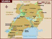 Map of Uganda.jpg