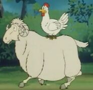 Ox-tales-s01e067-sheep-chicken