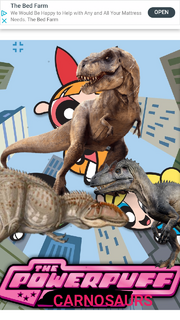 PPCarnosaurs1998 Poster.png