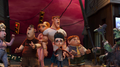 ParaNorman Group