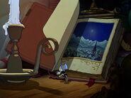 Pinocchio-disneyscreencaps.com-117