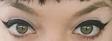 Rena Lovelis Eyes