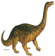 Riojasaurus-2 f2d5.jpg