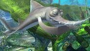 Sharkbait-reef-disneyscreencaps.com-2235