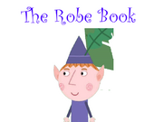 The Robe Book.png