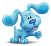 Blues-Clues-and-You-Blue.jpg