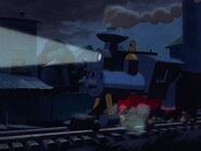 Dumbo-disneyscreencaps.com-1324