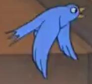 G-1941-04-18-bird