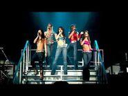 GA WWTNS Tour 05
