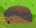 Hedgehog mib