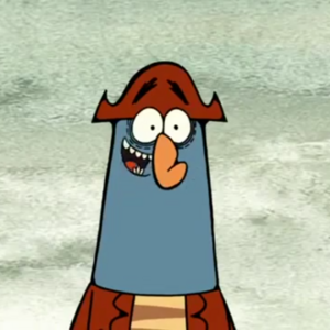 K'nuckles is out and joy.png